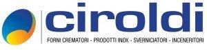 Ciroldi logo